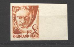 Rheinland-Pfalz,16 U,xx (5290) - Französische Zone