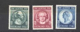 Rheinland-Pfalz,46/48,xx (5290) - Französische Zone