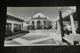 17-  Comarruga - Vendrell, Restaurante Y Balneario - Tarragona
