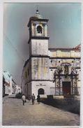 CHICLANA DE LA FRONTERA (Cadiz) - Torre De La Iglesia De Las Monjas - Cádiz