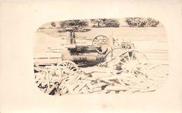¤¤   -  Carte-Photo  -  Agriculture , Tracteur  -  ¤¤ - Tracteurs