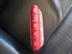 LES ARMES ET LES ARMURES - 1868 - P. LACOMBE- BELLE RELIURE - Livres, BD, Revues