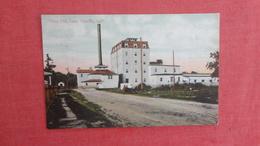 Rice Mill   Lake Charles  Louisiana  > Ref 2712 - United States