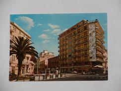 SALERNO - Battipaglia - Piazza G. Conforti - Battipaglia