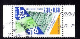 N° 2640 - 1990 - - Gebraucht