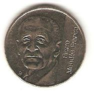 1 Pièce De 5 Francs ( France 1992 ) - France