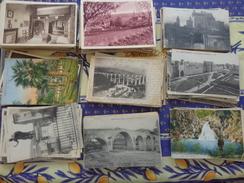 Gard. 400 CPA Du Gard - Cartes Postales