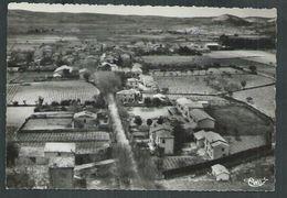 Gard.Clarensac : Vue Aérienne - Otros Municipios