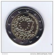 Cipro - 2 Euro Commemorativo 2015 - - Cipro