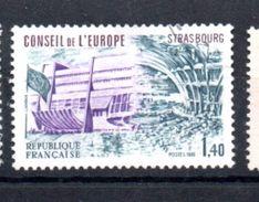 FRANCE  OB N° 65 - Oblitérés