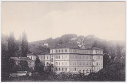 CPA Cartolina Postale, RIVOLI, Circa 1910. Torino, Torinese, Piemonte. Piemont, Italie. - Rivoli