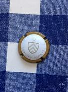 °CAPSULE CAPS Biere Beer Bier Birra Cerveza Piwo Pilsen : Tongerlo Brasserie Haacht Brewery - Bière