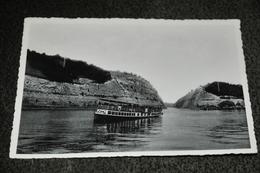 40- Canal Albert La Grande Franchée De Lanaye - Wezet