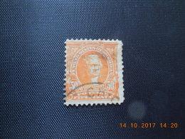 Sevios / USA / Stamp Or Item - Vereinigte Staaten