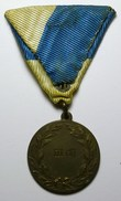 """Hongrie Hungary Ungarn """" Sport Medal  """" Budapest 1930 - 1940 LOT 5 Médailles - Médailles & Décorations"""