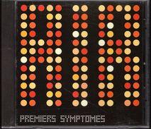 "AIR - ""PREMIERS SYMPTOMES"" - CD - SOURCE / VIRGIN (1999) - Disco, Pop"