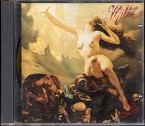 """MILLA - """"THE DIVINE COMEDY"""" - CD - SBK RECORDS (1994) - Sonstige"""