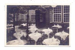 A 1000 WIEN, 9.Bezirk, Josef Pohl's Theater-Restaurant, 1941 - Sonstige