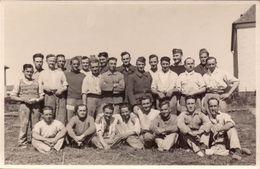 Guerre, Prisonniers, Stalag I A 59 Gepruft    (bon Etat) - Krieg, Militär
