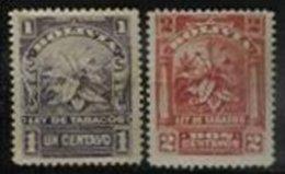 BOLIVIA, Revenues, */o M/U, F/VF - Bolivie