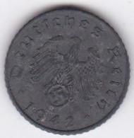 Ducato Di Parma . 5 Soldi 1815 . Maria Luiga, VF/ TTB +++ . En Argent - Regional Coins