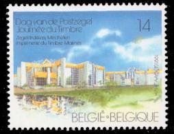 Belgium 2404**  Journée Du Timbre MNH - Belgique