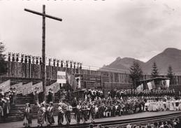 Schwyz Bundesfeier 1941 Nr4 - SZ Schwyz
