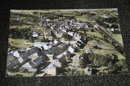 51- Messancy, Vue Panoramique Aérienne - Messancy