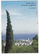 Meer Van Tiberias - (Israël) - Israël
