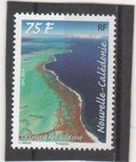 NOUVELLE CALEDONIE N° 1217 ** LUXE - Nueva Caledonia