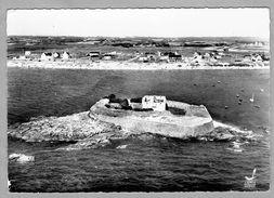56- Fort Bloqué - Le Fort à Marée Haute - France