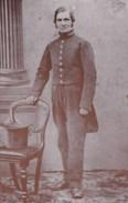 CONSTABLE, METROPOLITAN POLICE  1829-1863. REPRINT - Police - Gendarmerie