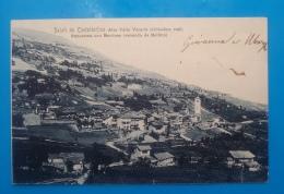CUNEO.CASTELDELFINO.ALTA VALLE VARAITA.BELLINO..STORIA POSTALE.CARTOLINA..62 - Cuneo