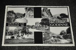 60-  Godinne - Yvoir