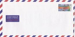 USo3 (br1280) - Enveloppes - Neuves