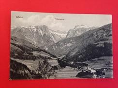 Aflenz 1042 - Alfenz