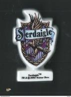 Feve Harry Potter Serdaigle - Fèves