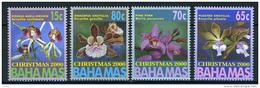 2000 - BAHAMAS  - Catg. Mi.  1053/1058 - NH - (G-EA-361366.12) - Bahamas (1973-...)