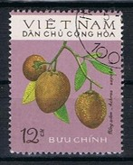 Vietnam Y/T 855 (0) - Viêt-Nam
