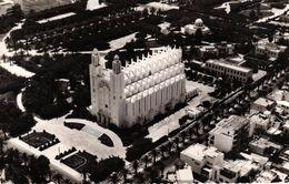 MAROC - CASABLANCA - LE PARC LYAUTEY - Casablanca
