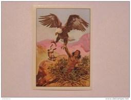 PANINI WEST   1976    Original Figurine N° 161     Vignette Autocollante Pink Back Dos Rose Très Bon Etat Stickers - Panini