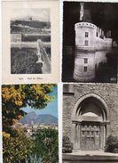 Lot De 100 Cpsm De France,(Mer,Montagne,Ville,etc...) - Cartes Postales