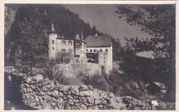 Schloß Fernstein Am Fernpaß * 24. 8. 1934 - Austria