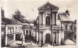 Lisieux Le Carmel  1913 - Lisieux