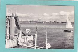 Old Postcard Of Mallorca,Majorca, Autonoma Of Balearic Islands, Spain.V19. - Mallorca