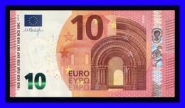 """UC"" FRANCE  Firma DRAGHI  U011 D3  CH28 UNC RARE!!!!!! - EURO"