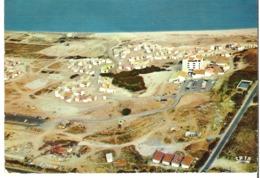 LOZARI   CORSE  Village De Vacances VVF   VVT    1973 - Autres Communes