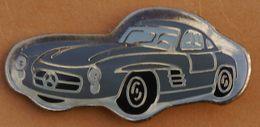 W 144 )......................MERCEDES ?...............a Definir - Volkswagen