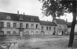 ¤¤   -  CHAMBOLLE-MUSIGNY   -   La Mairie Et La Poste   -  ¤¤ - France