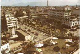 Asie - Népal Kathmandou Kathmandu - Nepal